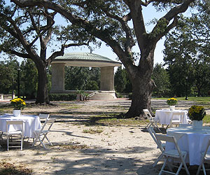 Shelter # 10 Is A Great Place For Large Gatherings. With Convenient Parking  And Central Location In The Park.